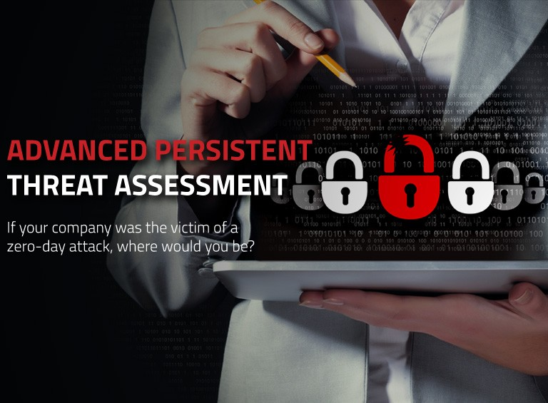 fraud case studies in pakistan Committed to consistently providing world class professional and managed security services in pakistan  rewterz differentiates itself by  case studies library.